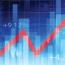آرام شدن رشد بازار با انتشار صورتهای مالی ٩ ماهه شرکت ها!