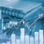 ادامه روند صعودی شاخص با وجود متعادل شدن معاملات در بازار