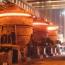 جدیدترین معاملات تیرآهن و میلگرد در بورس کالا