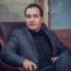 پدیده ای به نام بورس ایران