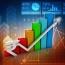 نوسانات شاخص با افزایش هیجانات در بازار!