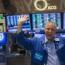حرکت بازارها به سوی وضعیت عادی؛ چقدر خوشبین باشیم؟
