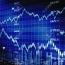 افزایش هیجانات بازار با رسیدن شاخص به ۴۵٠ هزار واحد