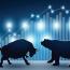 ادامه رشد شاخص حتی با روند نزولی بزرگان بازار