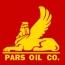 علت مثبت سهم در نماد نفت پارس