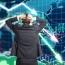 پیش بینی روند صعودی شاخص پس از اصلاح یک روزه