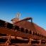 چرا بازار فولاد و سنگ آهن رونق پیدا کرده است؟