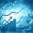 افزایش سهم حقیقی ها در معاملات امروز و رکورد جدید شاخص