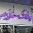 ارزش سهام بانک خاورمیانه بیش از ٣ برابر شده...
