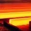 نرخ پایه شمش تغییر کرد ؛ تاثیر این رخداد روی فولادی ها چیست؟