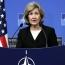 آمریکا: ترکیه بداند که متحد آنکارا، واشنگتن است