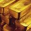 سردرگمی فعالان بازار طلا؛ سود یا زیان؟