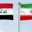 عراق ۵ مرز زمینی خود با ایران را بست