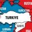 ترکیه در محاصره کرونا ویروس جدید