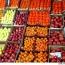 برای پیشگیری از کرونا، هنگام شستوشوی میوه و سبزیجات به این نکات توجه کنید