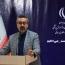 سخنگوی وزارت بهداشت: ٩٠٠٠ نفر در ایران کرونا گرفتند