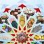 پایان یک سال خشن در بازارهای کالایی
