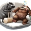 «انتظار بهبود بازار !!»