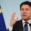 نخست وزیر ایتالیا: کرونا شرایط سختی را برایمان به وجود آورده