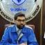 پیام مدیر عامل ایران خودرو به مناسبت بهار طبیعت و سال نو