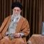 مقام معظم رهبری: آمریکایی ها گفته اند، حاضرند کمک دارویی به ایران کنند