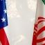 کرونا ، ایران و آمریکا