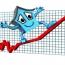 افزایش قیمت مسکن حتی در آخرین ماه ۹۸