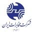 مخابرات ایران و تارگت های جدید