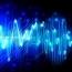 سیگنالی سهمی با تحولات بنیادی قوی