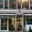 فاکتورهای سه گانه ای که سهامدار را به بانک تجارت امیدوار کرده...