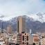 متوسط قیمت مسکن در هر منطقه تهران چقدر است؟