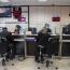 بانک مرکزی: کسر قسط از مشتریان بانکی غیرقانونی است