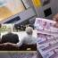 سازمان برنامه و بودجه اعلام کرد: کفِ حقوق بازنشستگان ۲ میلیون و ۸۰۰ هزار تومان شد