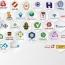 بانکها و موسسات اعتباری در میان برترین صنایع فرابورس قرار گرفتند