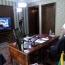 روحانی: نه ایران میتوانست قرنطینه را مدل چین انجام دهد، نه هیچ کشوری دیگر