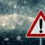 هواشناسی هشدار داد؛ فعالیت سامانه بارشی تشدید میشود