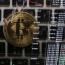 چند نکته درباره طلا، بیت کوین و بازارهای مالی