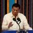 دستور رئیسجمهور فیلیپین به پلیس این کشور: ناقضان قرنطینه را با گلوله بزنید