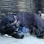 هشدار عضو شورای شهر در مورد ١١ هزار کانون سیار کرونا در پایتخت