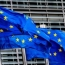 اتحادیه اروپا: تحریم های ایران با استفاده از بند، معافیت بشر دوستانه لغو شود