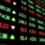 جریان نقدینگی عامل رشد قیمت ها و روند صعودی شاخص