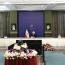 رئیس جمهور خبر داد؛ کسب و کارهای کم ریسک از ۲۳ فروردین آغاز به کار کنند