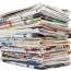 اعلام زمان انتشار نسخه کاغذی روزنامه ها