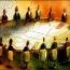 شرکتهای سیمانی در صف برگزاری مجمع