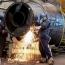 چرا باید درباره افق بازار سنگ آهن خوشبین بود؟
