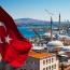۹۰۸ فوتی در ترکیه به خاطر کرونا