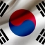 موافقت واشنگتن با ارسال کمک های کره جنوبی به ایران