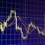 عرضه اولیه چهارشنبه عامل افزایش فشار عرضه امروز