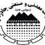 بررسی علل تشکیل صف های خرید در نماد «کچاد»