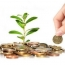 بررسی علل معامله «وبوعلی» به ٩٧ درصد NAV در بازار